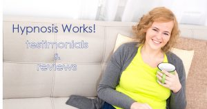NWI Hypnosis Center Reviews Testimonials