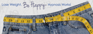 #theWeightIsOver Start your weight loss journey with NWI Hypnosis Center today!